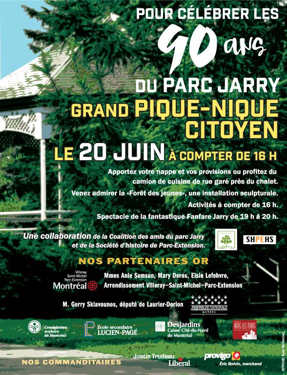 affiche-parc-jarry_final
