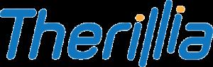 Therillia Logo