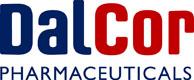 DalCor Logo