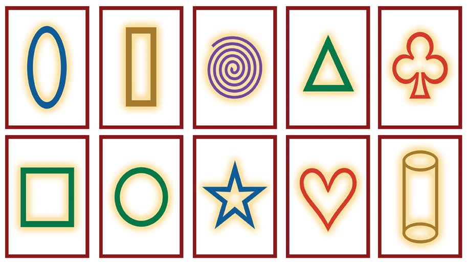 5_cards