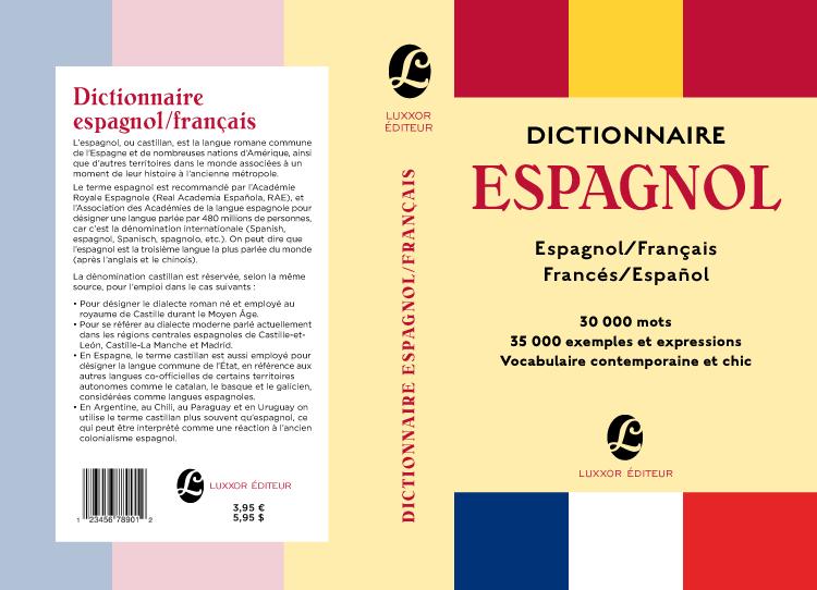 5_dictionnaire