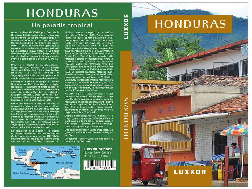 5_honduras