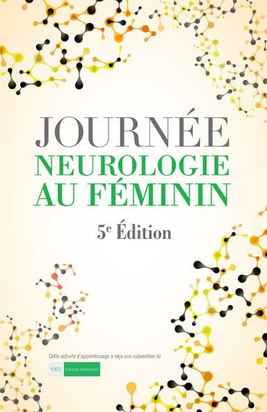 neuro_femmes_poster