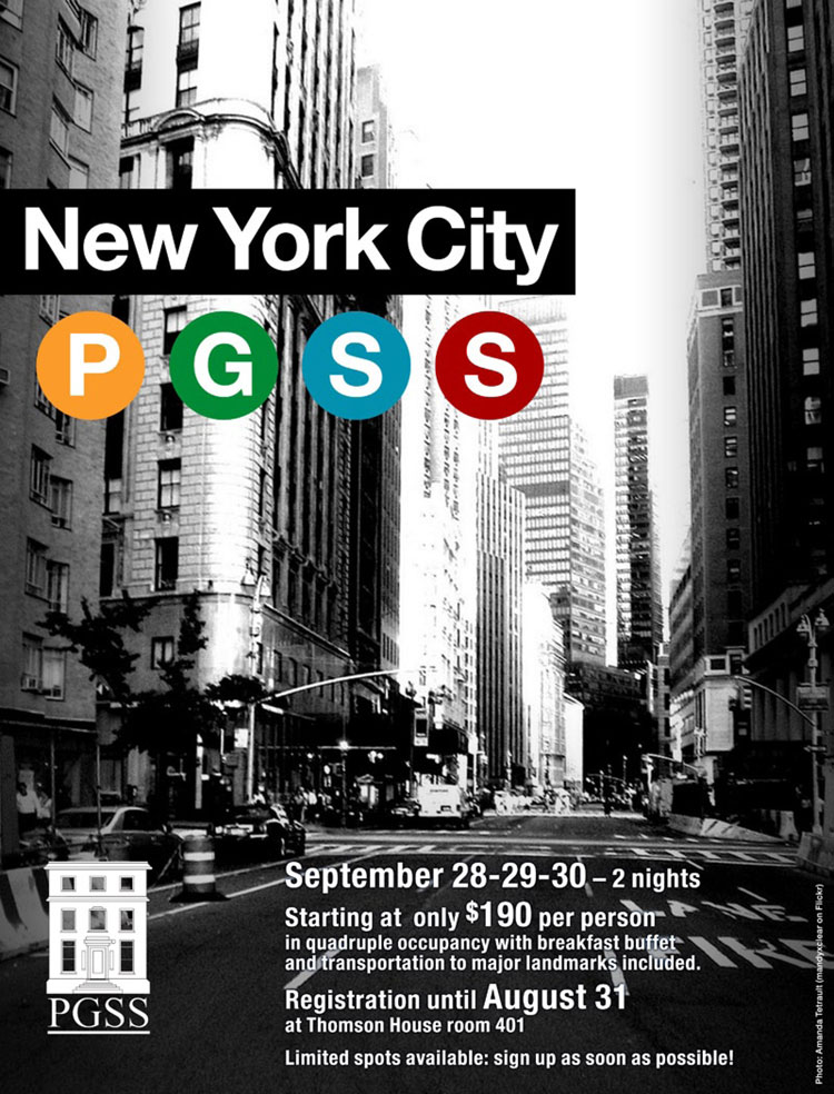 nyc_poster