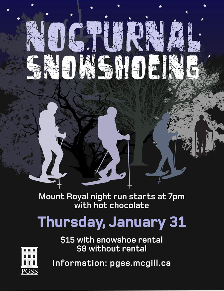 snowshoe_poster