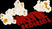 Logo pour montreal.com