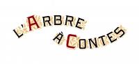 Logo pour une émission pour enfants