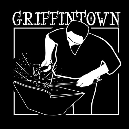 Illustration, Griffintown
