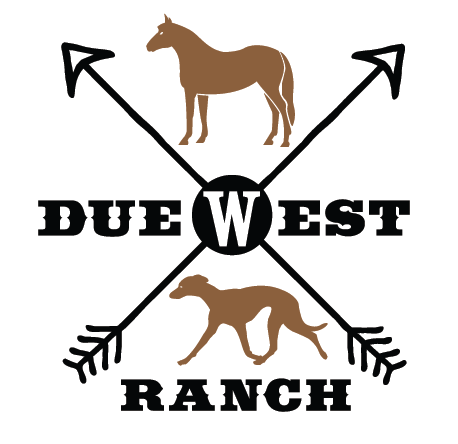 Due West Ranch