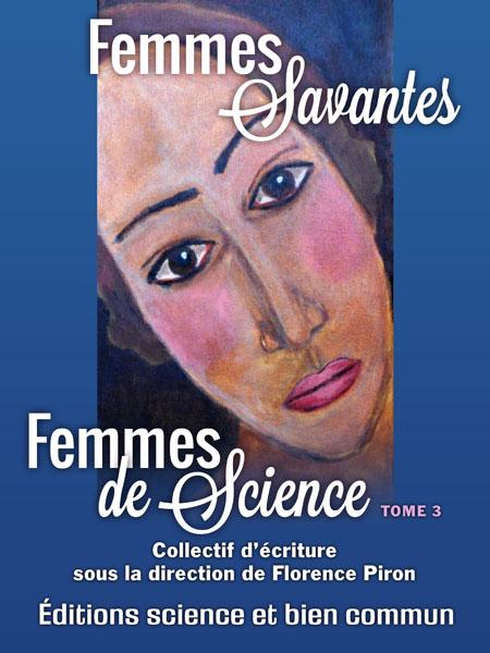 femmes_tome3