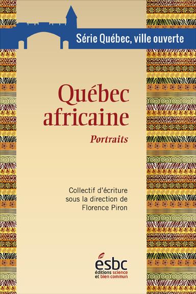quebec_africaine