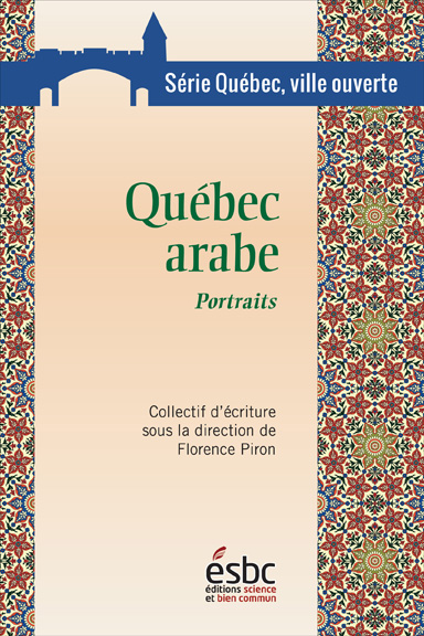 quebec_arabe